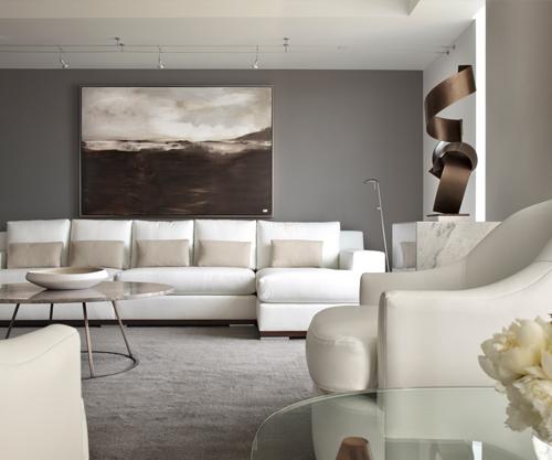 Contact vancouver interior designer patricia gray for Interior designer address