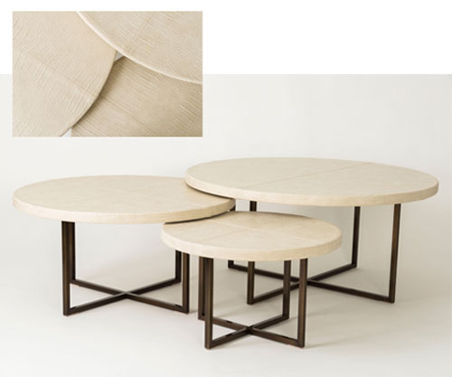 Designer Furniture by Patricia Gray