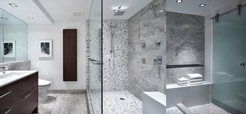 ... Bathroom Design By Patricia Gray At The Bayshore Vancouver; Vancouver  Interior ...