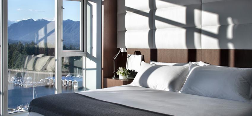patricia gray inc interior design projects bayshore