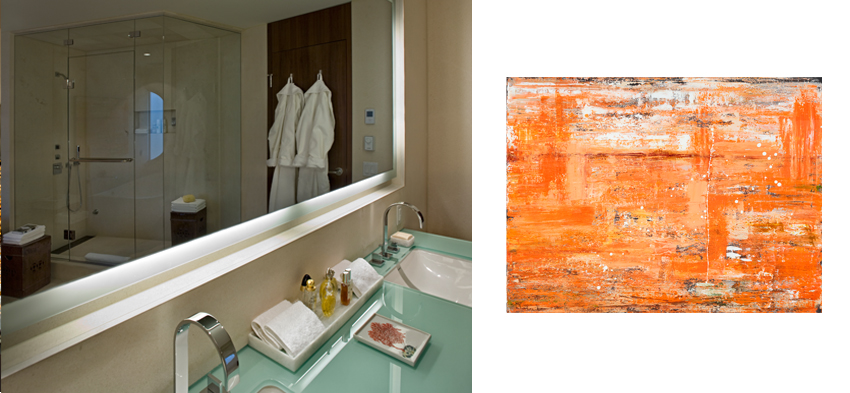 Vancouver Interior Design by Patricia Gray The Erickson