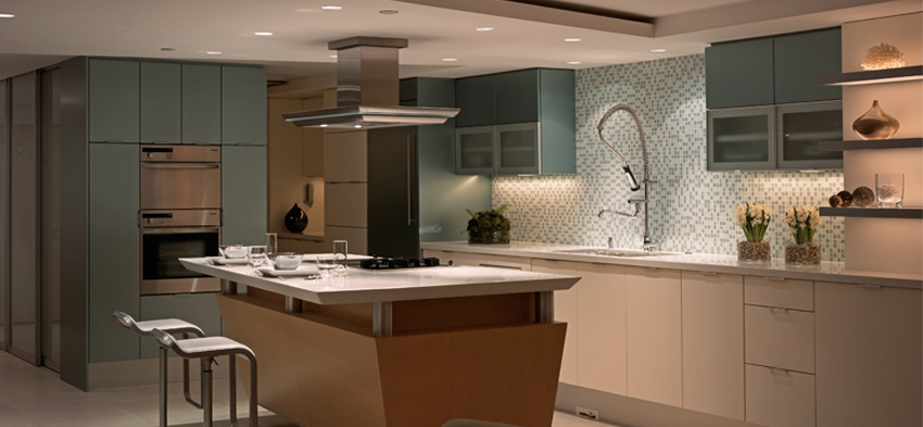 Gentil ... Custom Kitchen Design Vancouver U2013 Patricia Gray ...