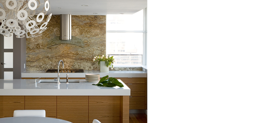 Patricia Gray Interior Design Projects Luxury Kitchen