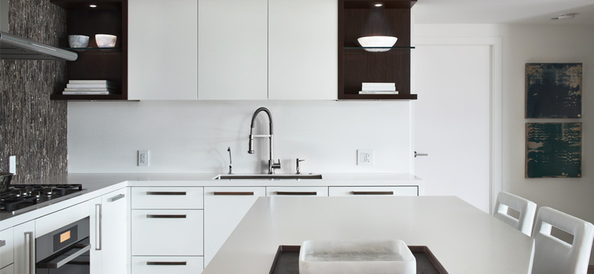 ... Kitchen Design Services By Patricia Gray Vancouver ...