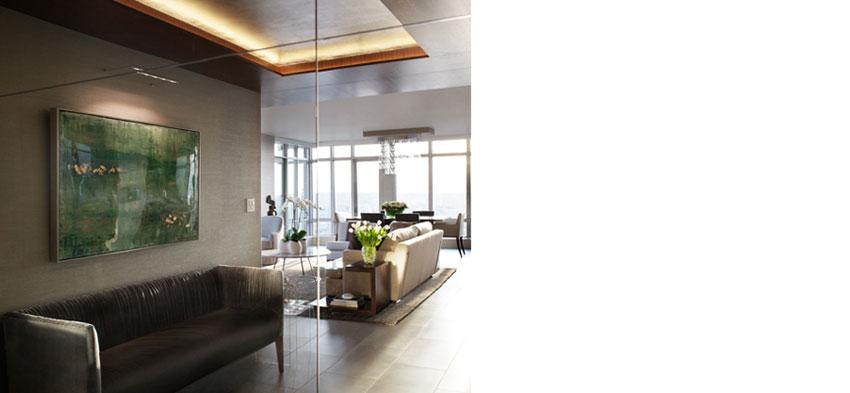 patricia gray inc interior design projects patina